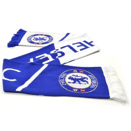 Šála Chelsea FC Vertigo