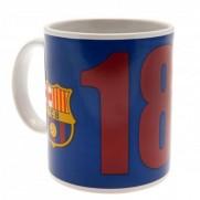 Hrnek FC Barcelona 1899
