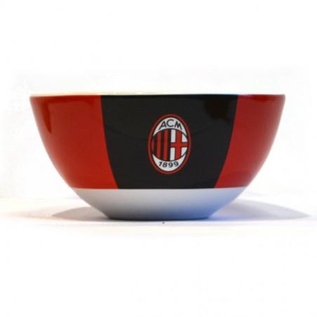Snídaňová miska AC Milán