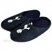 Papuče Tottenham Hotspur