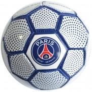 Mini Míč Paris Saint-Germain Diamond