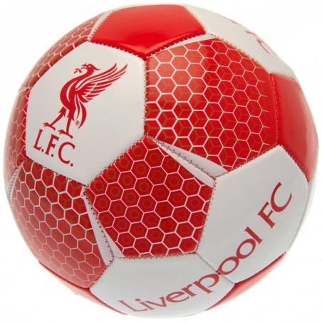 Mini Míč Liverpool FC