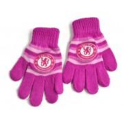 Dětské rukavice Chelsea