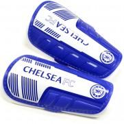 Fotbalové chrániče Chelsea FC dětské