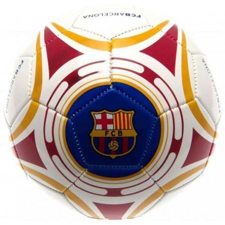 Míč FC Barcelona Star