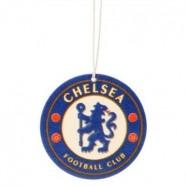 Osviežovač vzduchu Chelsea FC