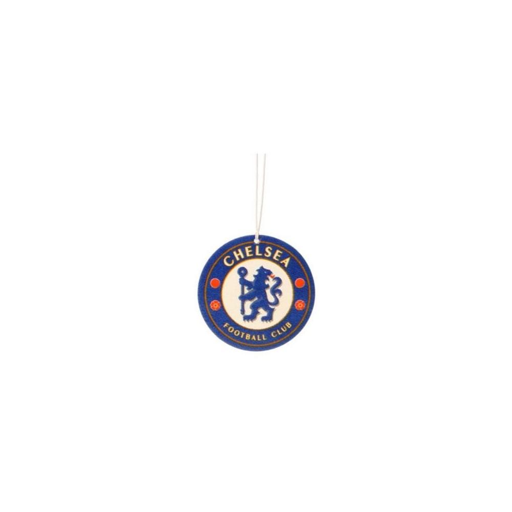 Osvěžovač vzduchu Chelsea FC