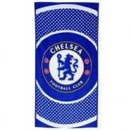 Osuška Chelsea FC Bullseye