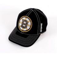 Kšiltovka Boston Bruins SE SPIN