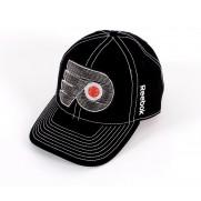 Kšiltovka Philadelphia Flyers SE SPIN