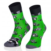 Ponožky Mýval