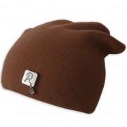 Zimní čepice Reverse
