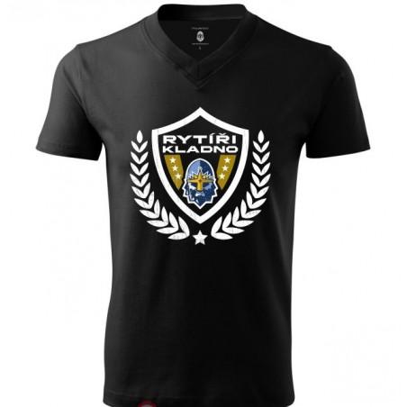 Tričko Rytíři Imperium