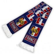 Šála Francie