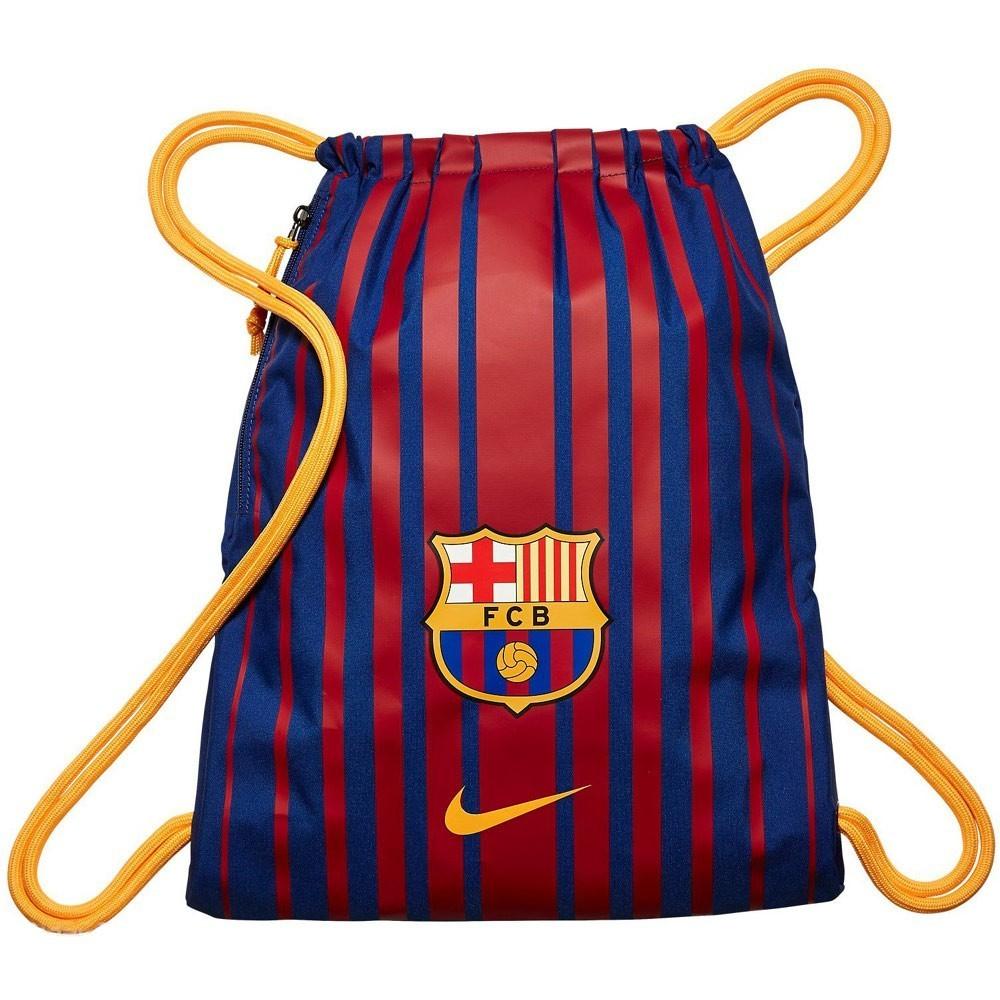 Vak FC Barcelona
