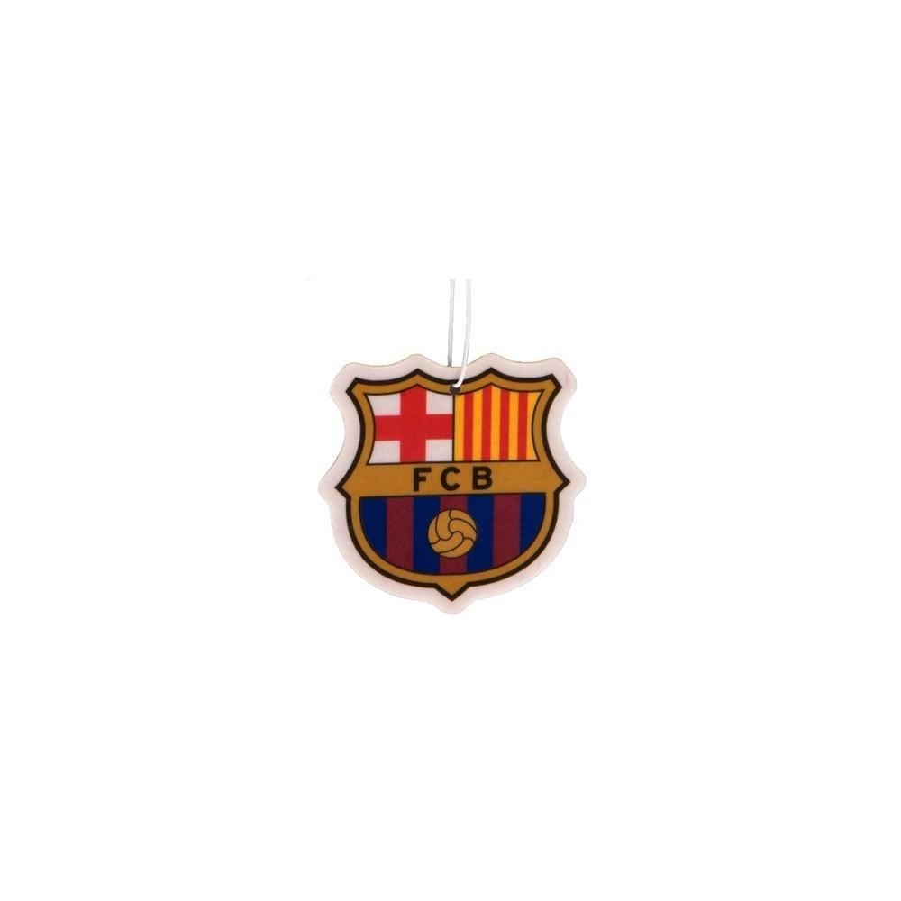 Vonítko do auta FC Barcelona
