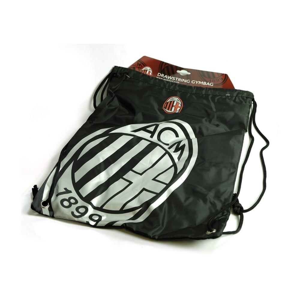 Vak AC Miláno složený