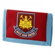 Peňaženka West Ham United