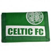 Peněženka Celtic Glasgow