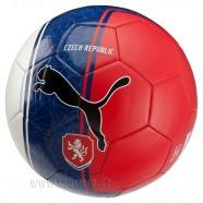 Míč Puma Česká republika