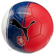 Lopta Puma Česká republika
