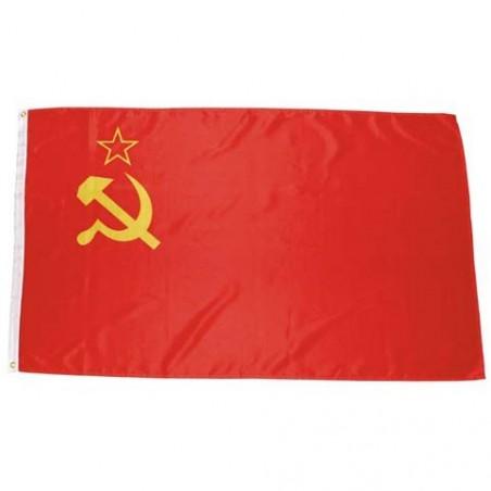 Vlajka ZSSR