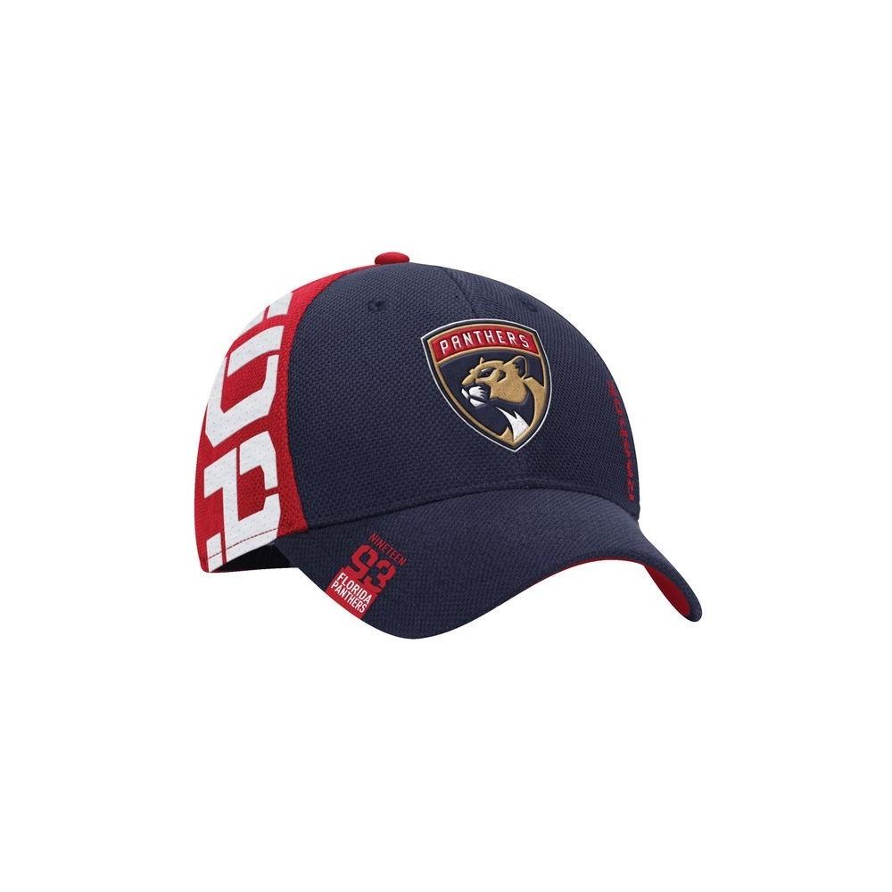 Šiltovka Florida Panthers Draft