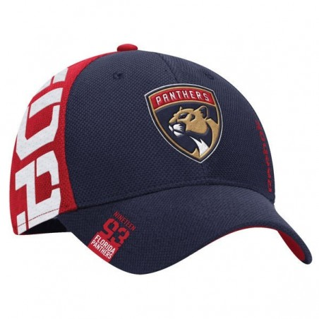 Šiltovka Florida Panthers Draft