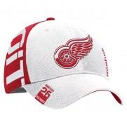 Kšiltovka Detroit Red Wings Draft
