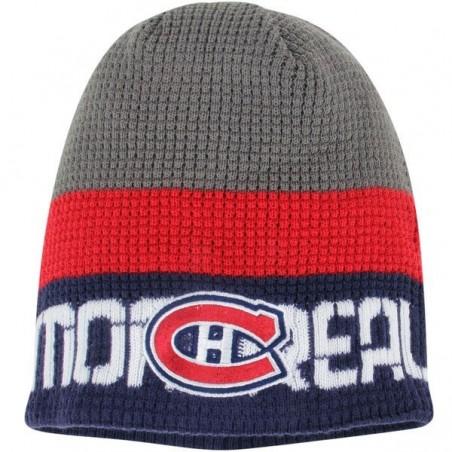 Zimná čiapka Montreal Canadiens