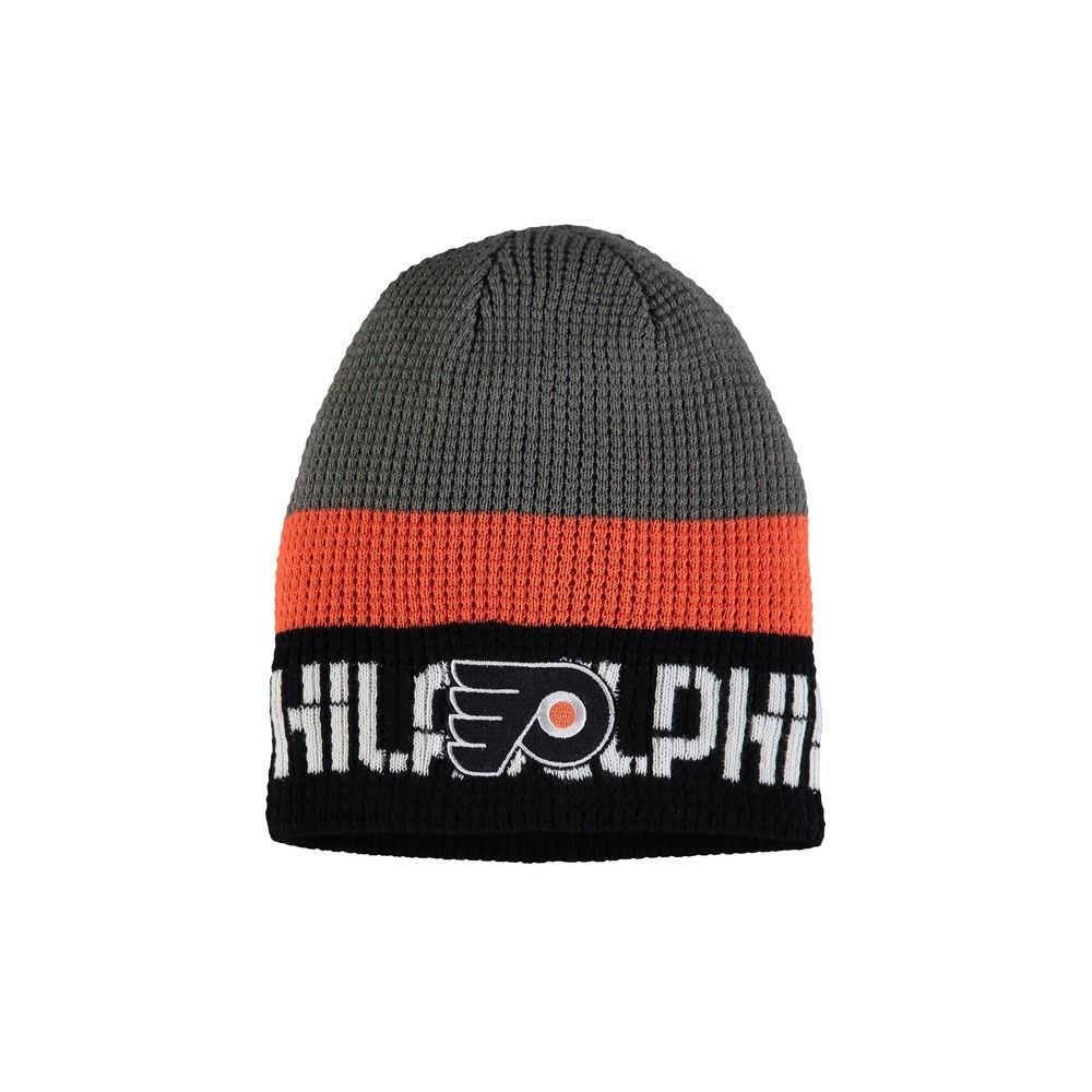 Zimná čiapka Philadelphia Flyers