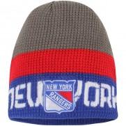 Zimná čiapka New York Rangers