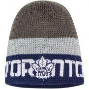 Zimná čiapka Toronto Maple Leafs