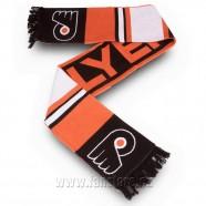 Šála Philadelphia Flyers Face Off