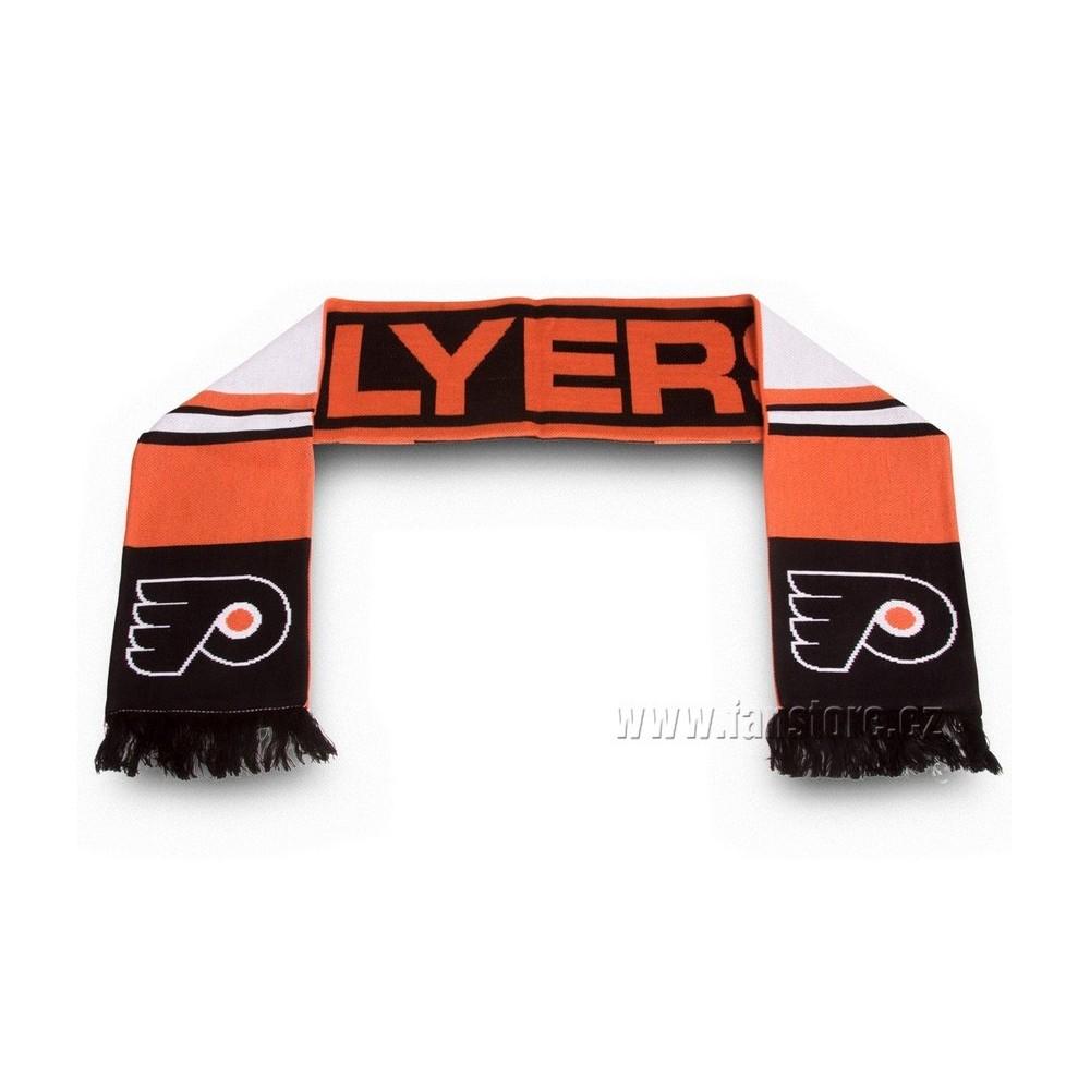 Šál Philadelphia Flyers