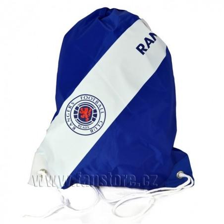Vak Glasgow Rangers