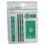 Školní sada Celtic Glasgow 7 ks