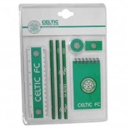 Školská sada Celtic Glasgow 7 ks