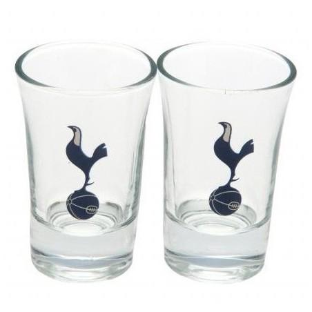 Sada panáků Tottenham Hotspur