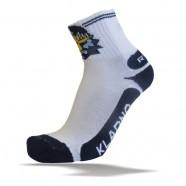 Ponožky Rytíři Kladno