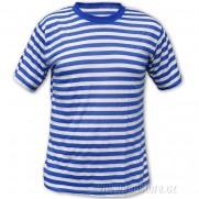 Námořnické triko