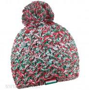 Zimní čepice Maďarsko