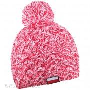 Zimní čepice Polsko