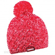 Zimní čepice Rakousko