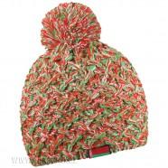 Zimní čepice Bělorusko