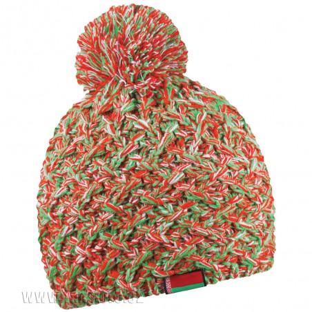 Zimná čiapka Patriot Bielorusko