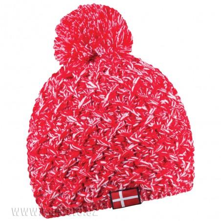 Zimná čiapka Patriot Dánsko