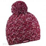Zimní čepice Lotyšsko