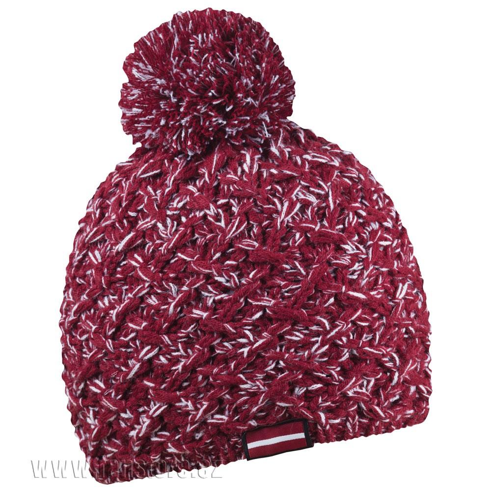Zimná čiapka Patriot Lotyšsko