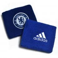 Potítka Chelsea FC Adidas